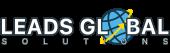 leads global stroke