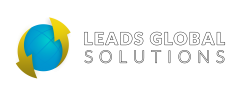 Leads Global Solutions