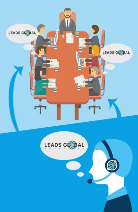 leads global abm strategy img