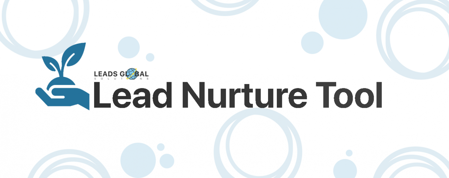 leads global lead nurture tool img